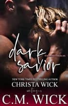 Dark Savior ebook by