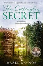 The Cottingley Secret ebook by Hazel Gaynor