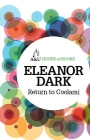 Return to Coolami ebook by Eleanor Dark