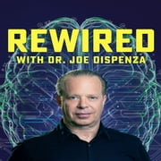 Rewired – Dr. Joe Dispenza audiobook by Dispenza Dr. Joe