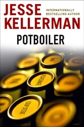 Potboiler ebook by Jesse Kellerman