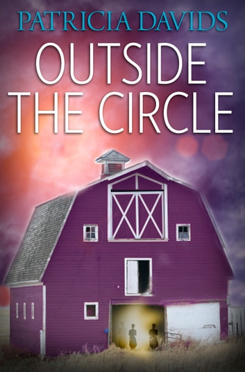 Outside the Circle ebook by Patricia Davids