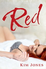 Red ebook by Kim Jones