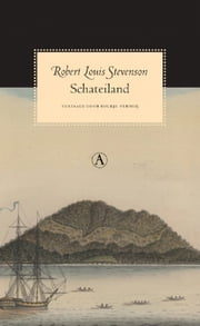 Schateiland ebook by Robert Louis Stevenson, Boukje Verheij