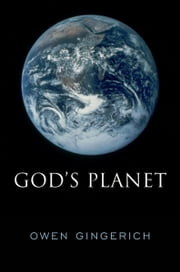 God's Planet ebook by Owen Gingerich