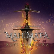 Mahimata audiobook by Rati Mehrotra