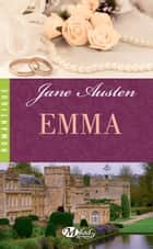 Emma ebook by Anonyme, Jane Austen