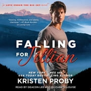 Falling for Jillian audiobook by Kristen Proby