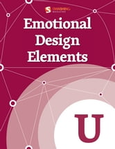 Emotional Design Elements ebook by Smashing Magazine