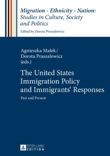 United states immigration policy review