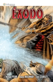 Exodo ebook by Michael Pearl
