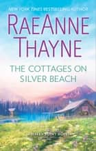Diana palmer soldiers of fortune series books 1 3 ebook by diana the cottages on silver beach ebook by raeanne thayne fandeluxe PDF