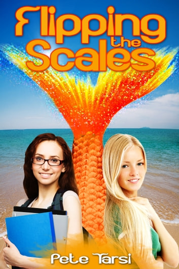 Flipping the Scales ebook by Pete Tarsi