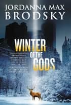 Winter of the Gods ebook de Jordanna Max Brodsky