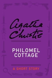 Philomel Cottage ebook by Agatha Christie