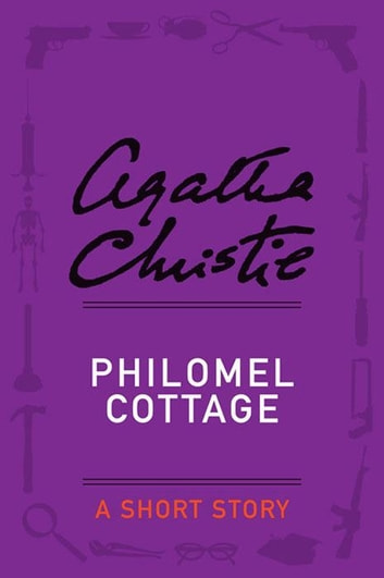 Agatha Christie Ebook Deutsch