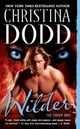 Wilder - The Chosen Ones ebook by Christina Dodd