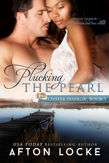 Plucking the Pearl ebook by Afton Locke