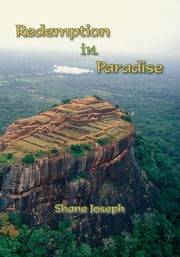 Redemption in Paradise ebook by Shane Joseph
