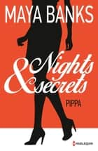 Pippa ebook by Maya Banks