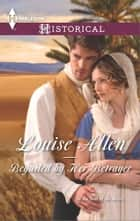 Beguiled by Her Betrayer ebook by Louise Allen
