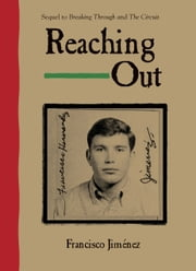 Reaching Out ebook by Francisco Jiménez