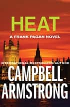 Heat ebook by Campbell Armstrong