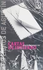 Cartas de invierno (eBook-ePub) ebook by Agustín Fernández Paz, Rafael Chacón