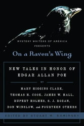 On a Raven's Wing ebook by Stuart Kaminsky