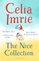 The Nice Series ebook by