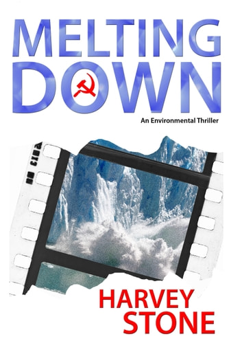 Melting Down ebook by Harvey Stone