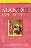 Mandie Collection, The : Volume 6