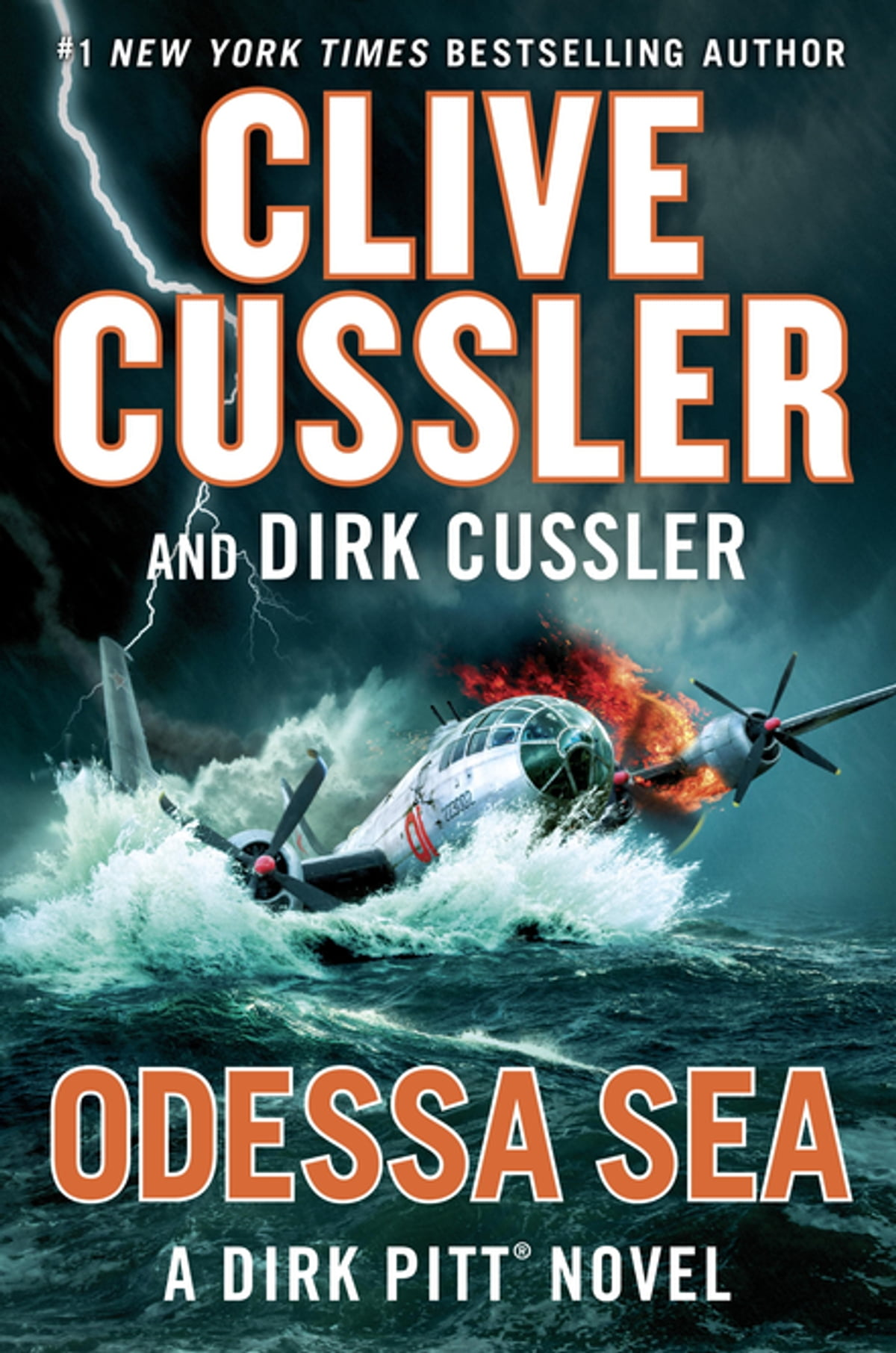 The obsidian chamber ebook by lincoln child 9781455536900 odessa sea ebook by clive cussler dirk cussler fandeluxe Image collections