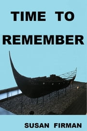 Time to Remember ebook by Susan Firman