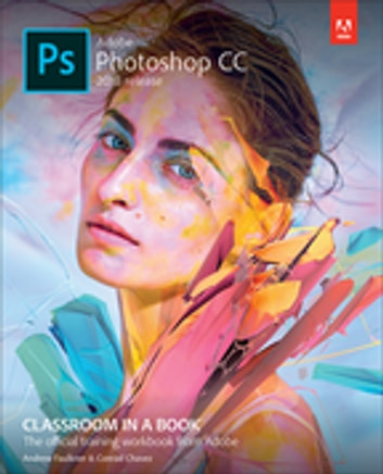 Photoshop Cs5 Classroom In A Book Pdf