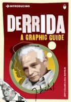 Introducing Derrida - A Graphic Guide eBook by Jeff Collins, Bill Mayblin