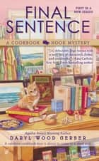 Final Sentence ebook by Daryl Wood Gerber
