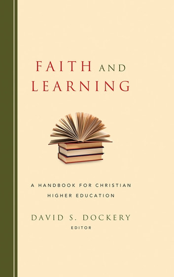 Faith and Learning ebook by