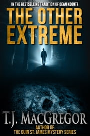 The Other Extreme ebook by T.J. MacGregor