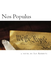 Nos Populus ebook by Ian Roberts