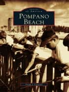 Pompano Beach ebook by Frank J. Cavaioli