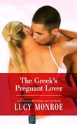 The Greek's Pregnant Lover