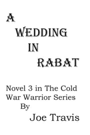 A Wedding in Rabat ebook by Joe Travis