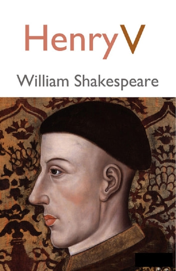 a play summary of henry iv by william shakespeare The paperback of the henry iv part ii by william shakespeare at store self-publish with b&n press sparknotes play begins where 2 henry vi.