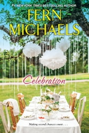 Celebration ebook by Fern Michaels