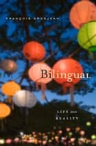 Bilingual ebook by François Grosjean