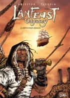 Lanfeust Odyssey T07 - La Méphitique Armada eBook by Christophe Arleston, Didier Tarquin