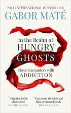 In the Realm of Hungry Ghosts - Close Encounters with Addiction ebook by Dr Gabor Maté