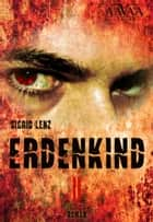 Erdenkind II ebook by Sigrid Lenz