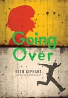 Going Over ebook by Beth Kephart
